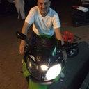 mustafa-dereli-63777503