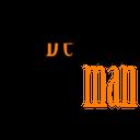 jim-van-den-haak-18773591