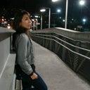 melissa-maldonado-21174499