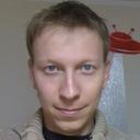 victor-maliy-27656668