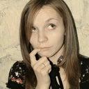 zlata-srtakova-82250962