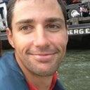 bjorn-van-bogaert-49417479