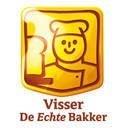 eva-brouwer-6611462