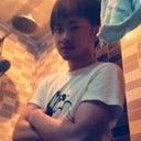 ken-chen-34905605