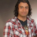 mustafa-radha-14631626