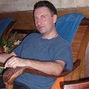 vladimir-sazonov-55125371