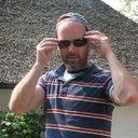 joris-vermeer-54171605