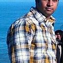 aditya-kumar-4491868