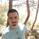 osman-akar-61618367