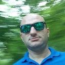 selahaddin-karakilic-129188243