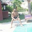 senem-korkmaz-136968136