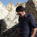 ibrahim-atik-77639467