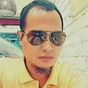 dina-handriyani-16952670