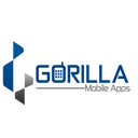 Gorilla Mobile Apps