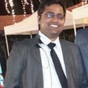 spoorthy-sreenivasan-83488548