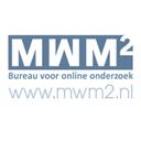 mirjam-blokker-westerink-7115524