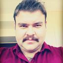aysenur-69054547
