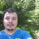 <b>Kenan Torun</b> - 26892990-JZFY2WQCTVOYCMT0