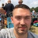 jasper-achterbergh-4550648