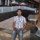 me-rara-8535988