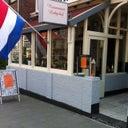 richard-en-branka-de-wette-49308681