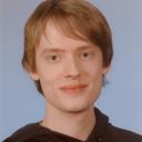 dominik-leibenger-8873981