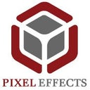 Pixel Effects