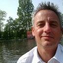 danny-van-voorst-12355614