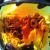 ruud-romer-12486435