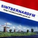 bertus-sintbernardfm-10258651