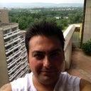 mehrzad-abdollahian-34534288