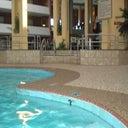 park-plaza-utrecht-4863926