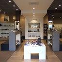 van-mierlo-schoenen-14179922