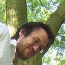 alexander-siebert-8575107