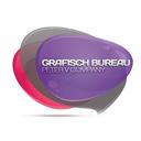 christopher-richardson-9385781