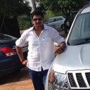 srikanth-ram-57756263
