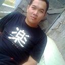 lydia-pouw-kraan-8171772