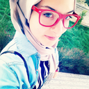 fahretdin-35632147