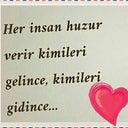 selim-turan-111222508