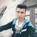 ahmet-ozturk-136827898