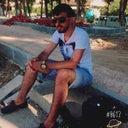 nasir-can-dibooglu-91847290