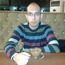 alvin-turhaner-64892494