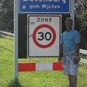 thijs-de-witte-12927615