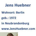 jens-huebner-36912673