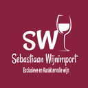 sebastiaan-wijnimport-3418411