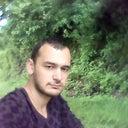 ahmet-23042955