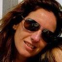 leonie-cornelissen-36403701