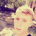 ahmet-gundogan-121588777