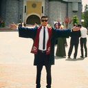 aziz-kizmaz-78475614