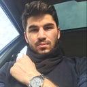 bahar-sonmez-87176851